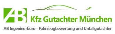 Kfz-Gutachter München