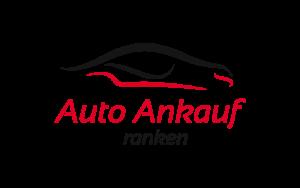 autogutachter