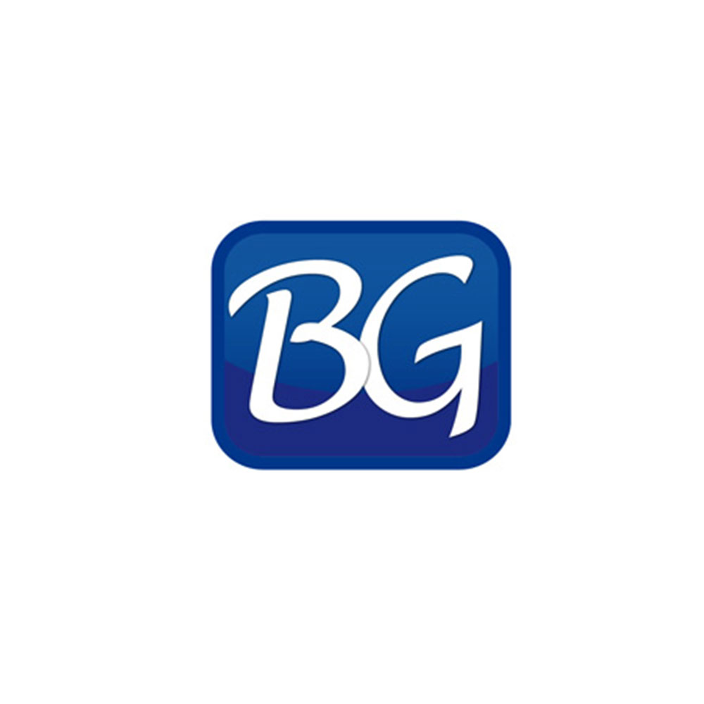BG-Fahrzeugpflege-München
